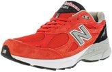 New Balance M990 Version 3 Men's Running Shoe, Size: 14 Width: 2E Color: