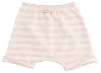 1 + IN THE FAMILY Bermuda shorts