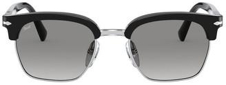 Persol 0PO3199S 1518541012 Sunglasses