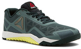 Reebok Women's ROS Workout TR 2.0