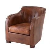 Eichholtz Berkshire Club Chair