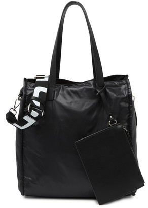French Connection Heidi Reversible Tote
