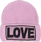 Versace Love Bonnet