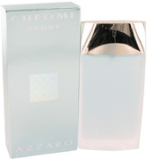Azzaro Chrome Sport by Cologne for Men