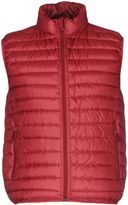Aspesi Down jackets - Item 41703462