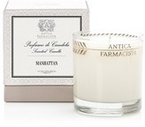 Antica Farmacista 'Manhattan' Candle