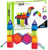 Guidecraft Powerclix 94Pc Set