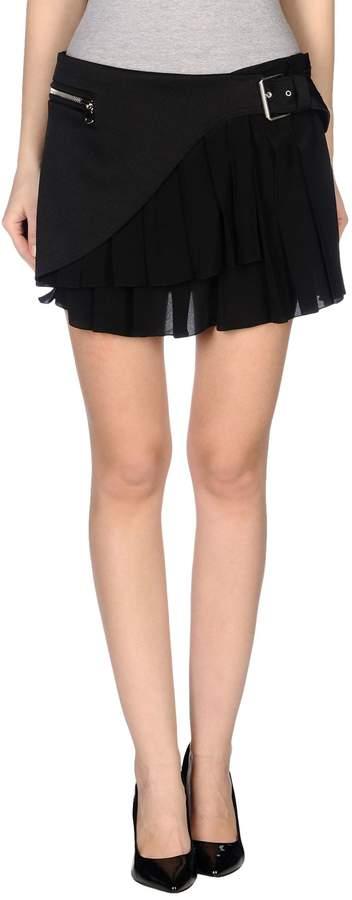 Pinko UNIQUENESS Mini skirts