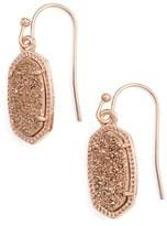 Kendra Scott 'Lee' Small Drop Earrings