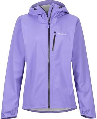 Marmot Essence Jacket - Women's
