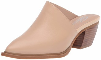 Sbicca Women's Tremont Mule