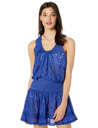 Ramy Brook Women's Petra Dress
