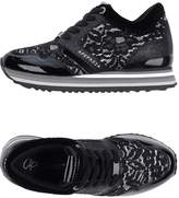 Apepazza Low-tops & sneakers - Item 11254194
