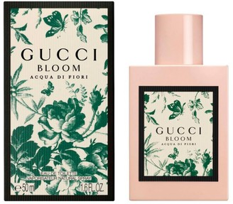 Gucci Bloom Acqua di Fiori Eau de Toilette