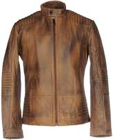 Byblos Jackets