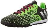 adidas Men's Ace 16.2 CG Soccer Shoe