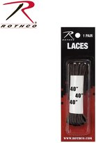 Rothco Dress Shoe Lace