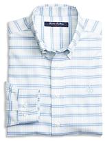 Brooks Brothers Boys' Button Down Shirt - Little Kid, Big Kid