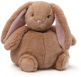 Gund The Chub Bunny Stuffed Animal