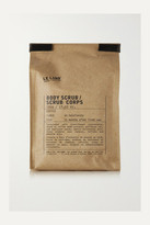 Le Labo Coffee Body Scrub, 500g - Colorless