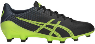 Asics Menace Mens Football Boots
