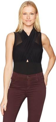 Bardot Women's Allure Bodysuit