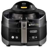 De'Longhi Delonghi 1.8 qt. Multi-Fry Air Fryer MultiCooker