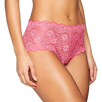 Triumph Women's Amourette 300 Maxi X Brief,Size