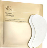 Estee Lauder Advanced Night Repair recovery eye mask multipack