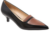 Trotters Women's Piper