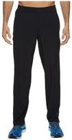 Brooks Fremont Pants Men's Casual Pants