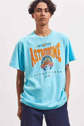 '47 47 UO Exclusive Houston Astros All-Star Game Tee
