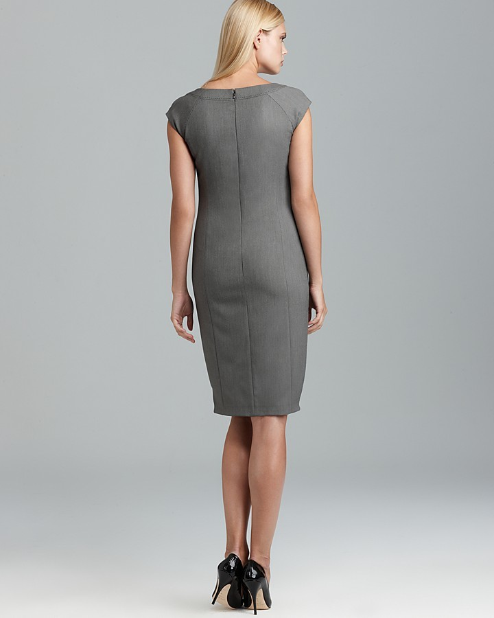 Jones New York Collection JNYWorks: A Style System by Brooke Dress