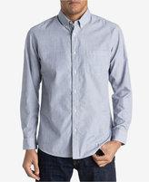 Quiksilver Men's Everyday Wilsden Shirt