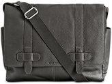 Cole Haan Men's Barrington Messenger Bag