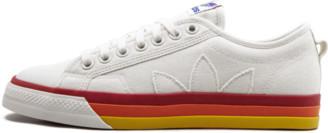 adidas Nizza Pride Shoes - Size 9.5