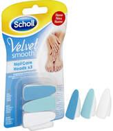 Scholl Nail Gadget Refill
