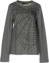 Love Moschino Sweatshirts - Item 12070697