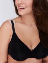 Lane Bryant Silicone bra-strap pads