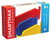 Household Essentials SmartMax® Extension Set - Panels