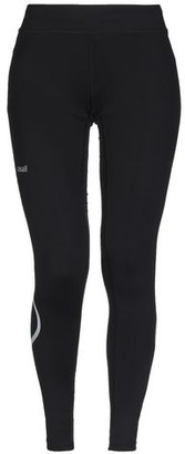Casall Leggings