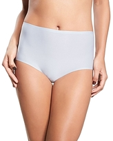 Chantelle Soft Stretch One-Size Brief