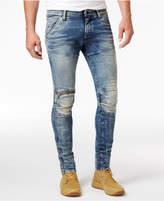 G Star Men's 5620 3D Super-Slim Fit Jeans