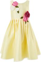 Monsoon Sirena Dress