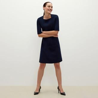 M.M. LaFleur The Emily Dress