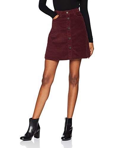 33079cb36c0727 Noisy May Skirts - ShopStyle UK