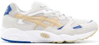 Asics Gel-Diablo sneakers