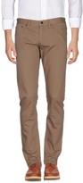 Michael Kors Casual pants - Item 13144498