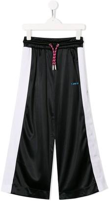 Diesel Casual Trousers