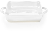 """Martha Stewart Collection Collection Ceramic 9"""" x 9"""" Square Baking Dish"""